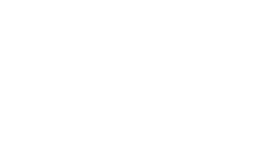 Surrogacy Roadmap