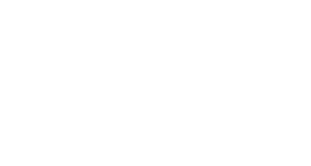Surrogacy Roadmap logo